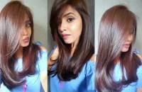 Wella Koleston Perfect Hair Color: Review, Shade Chart ...