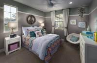 45 Teenage Girl Bedroom Design Ideas - HOMELUF