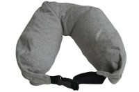 Best Travel Pillow Reviews: Memory Foam, Inflatable, Neck