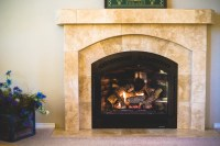 Sales & Installation of Gas, Pellet, Wood & Electric ...