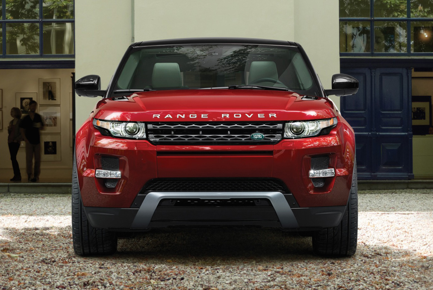Land Rover Vs Range Rover Land Rover Creations Range Rover Vs Range Rover Sport Vs