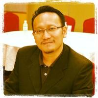 Mohd Arif Marhani   Universiti Teknologi MARA - Academia.edu