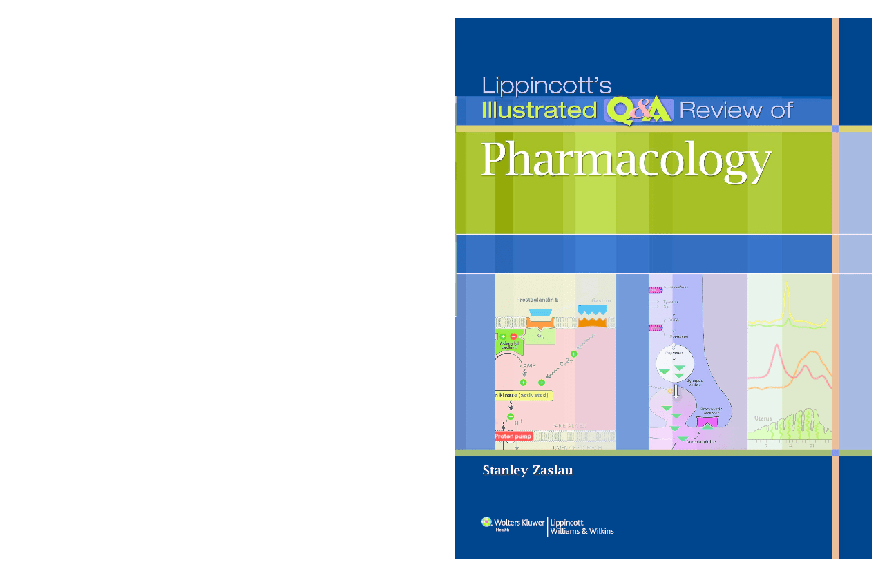 Ma Reduc Cuisine Addict Pdf Lippincott S Illustrated Q A Review Of Pharmacology