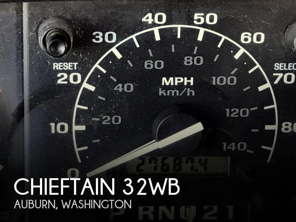 98 Chieftain Winnebago Fuse Box Wiring Schematic Diagram