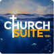 Download Church Suite - Responsive WordPress Theme from ThemeForest