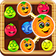 Download Fruit Mania: Connect Fruits Puzzle Game UI Kit from GraphicRiver