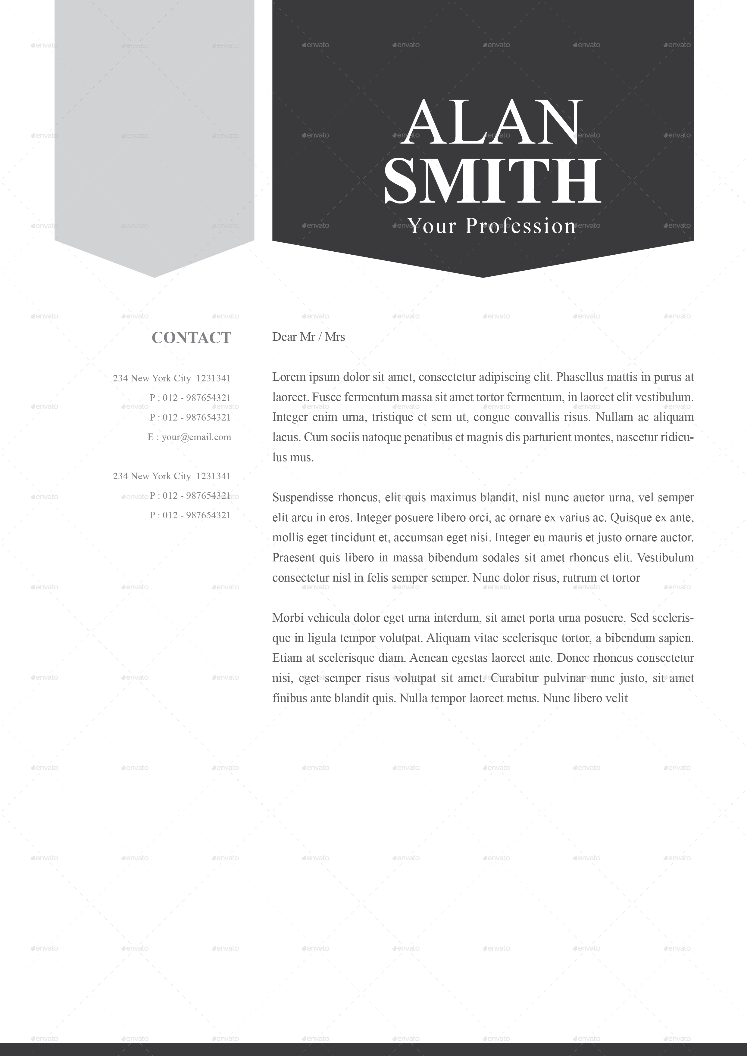 Resume Samples For Housewife Returning To Work – Housewife Resume Examples