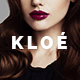 Download Kloe - Fashion & Lifestyle Multi-Purpose Theme from ThemeForest