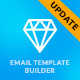Download Otrion - E-mail Template Builder from GraphicRiver