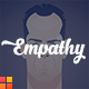 Download Empathy - A vCard Template from ThemeForest