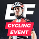 Download BeFaster - Pro Cycling Mountain Bike Event / Race / Competition Muse Template from ThemeForest
