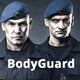 Download Bodyguard - Security Wordpress Theme from ThemeForest