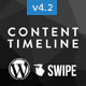 Download Content Timeline - Responsive WordPress Plugin for Displaying Posts/Categories in a Sliding Timeline from CodeCanyon