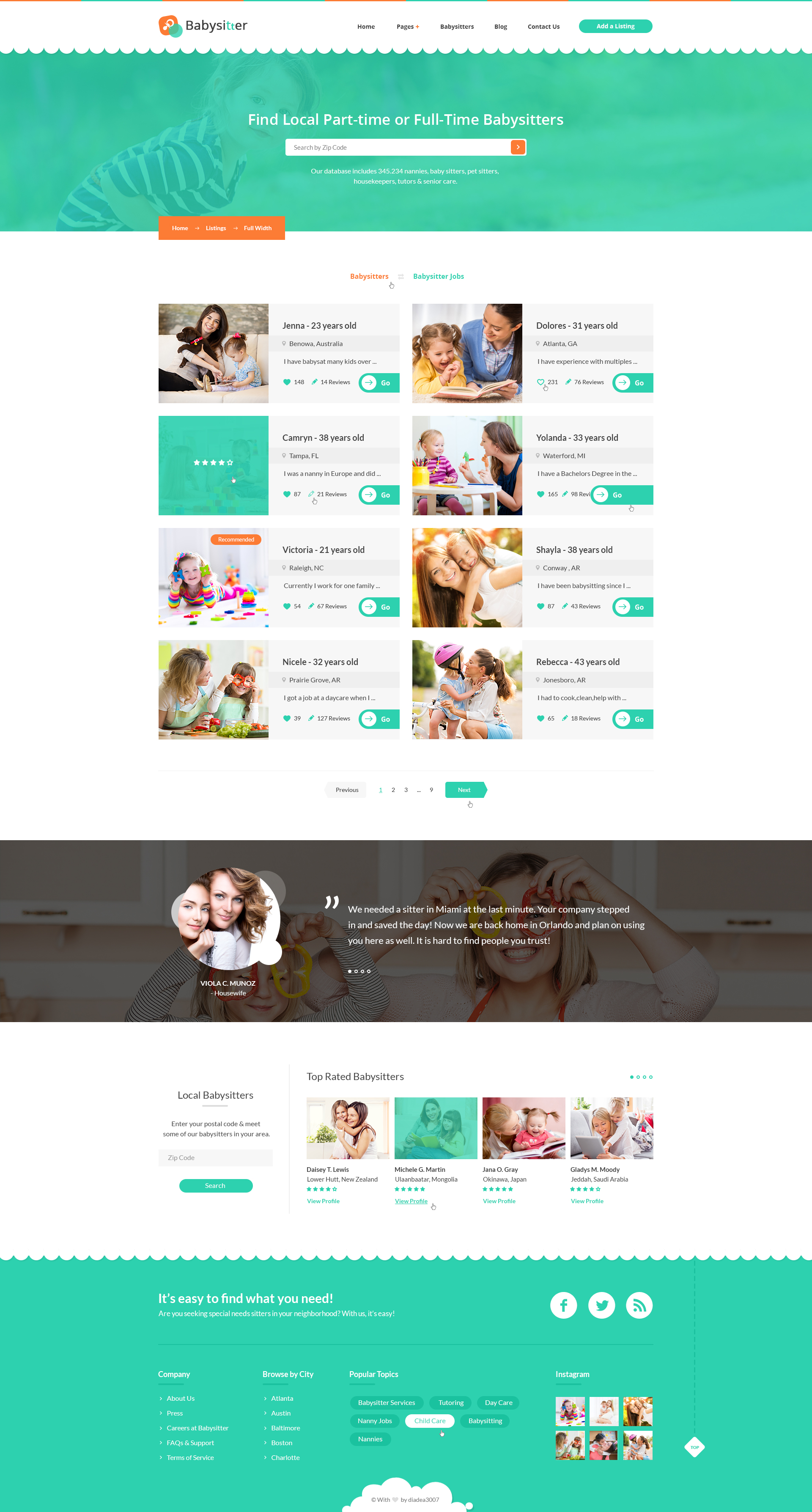 sample resume for babysitters resume templates sample resume for babysitters babysitter resume sample job interview career guide babysitter template baby information sheet