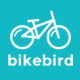 Download BikeBird - Responsive Bike Store Magento theme from ThemeForest