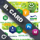 Download Solar Energy Business Card Templates from GraphicRiver