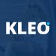 Download KLEO - Pro Community Focused, Multi-Purpose BuddyPress Theme from ThemeForest