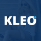 Download KLEO - Pro Community Focused, Multi-Purpose BuddyPress Theme from ThemeForest