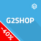 Download G2shop - Multipurpose Responsive Magento Theme from ThemeForest
