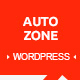 Download AUTOZONE - Car Dealer WordPress Theme from ThemeForest