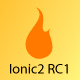 Download Firetask - Ionic 2 and Firebase 3 full demo application from CodeCanyon