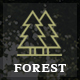 Download Forest - Vintage Inspired Creative WordPress Theme from ThemeForest