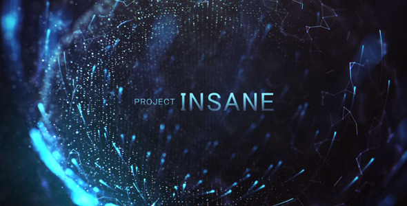 Mass Effect Animated Wallpaper Insane By Wesleygibson Videohive