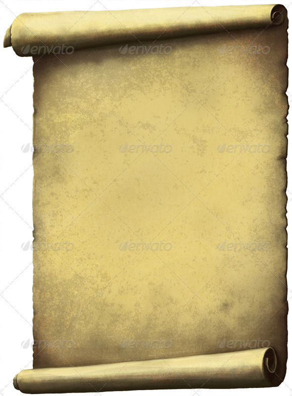 old letter paper template - Apmayssconstruction