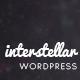 Download Interstellar - A Resposive Multi-Purpose Theme from ThemeForest