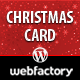 Download Christmas Card from CodeCanyon