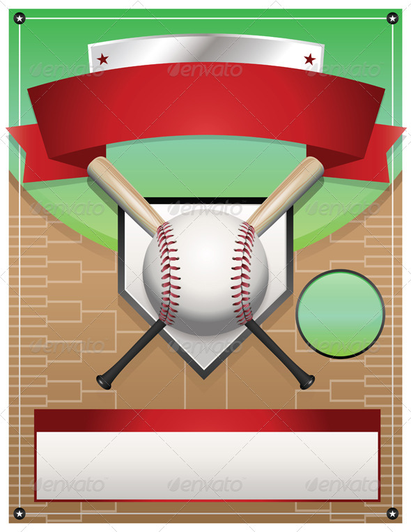baseball flyer templates free - Akbagreenw