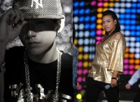 """Double K Releases MV for """"Rewind"""" Feat. Kpop Star's ..."""