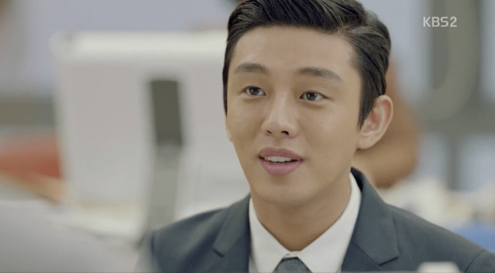 Childhood Friends Quotes Wallpaper Yoo Ah In Makes Much Anticipated Cameo On Descendants Of