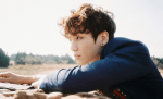Forever Young BTS Jung Kook