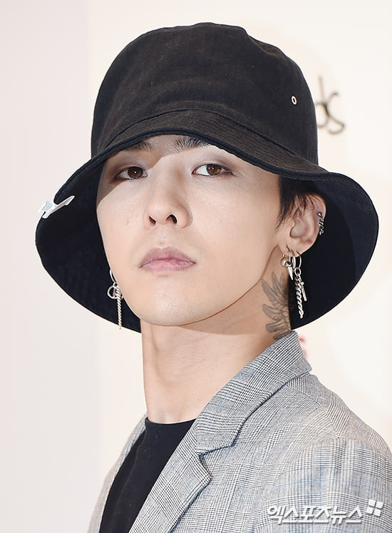 Chances Quotes Wallpaper Comeback Thread Gdragon Album Quot Kwon Ji Young Quot 1 In 41