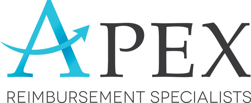 Large Of Apex Energy Solutions