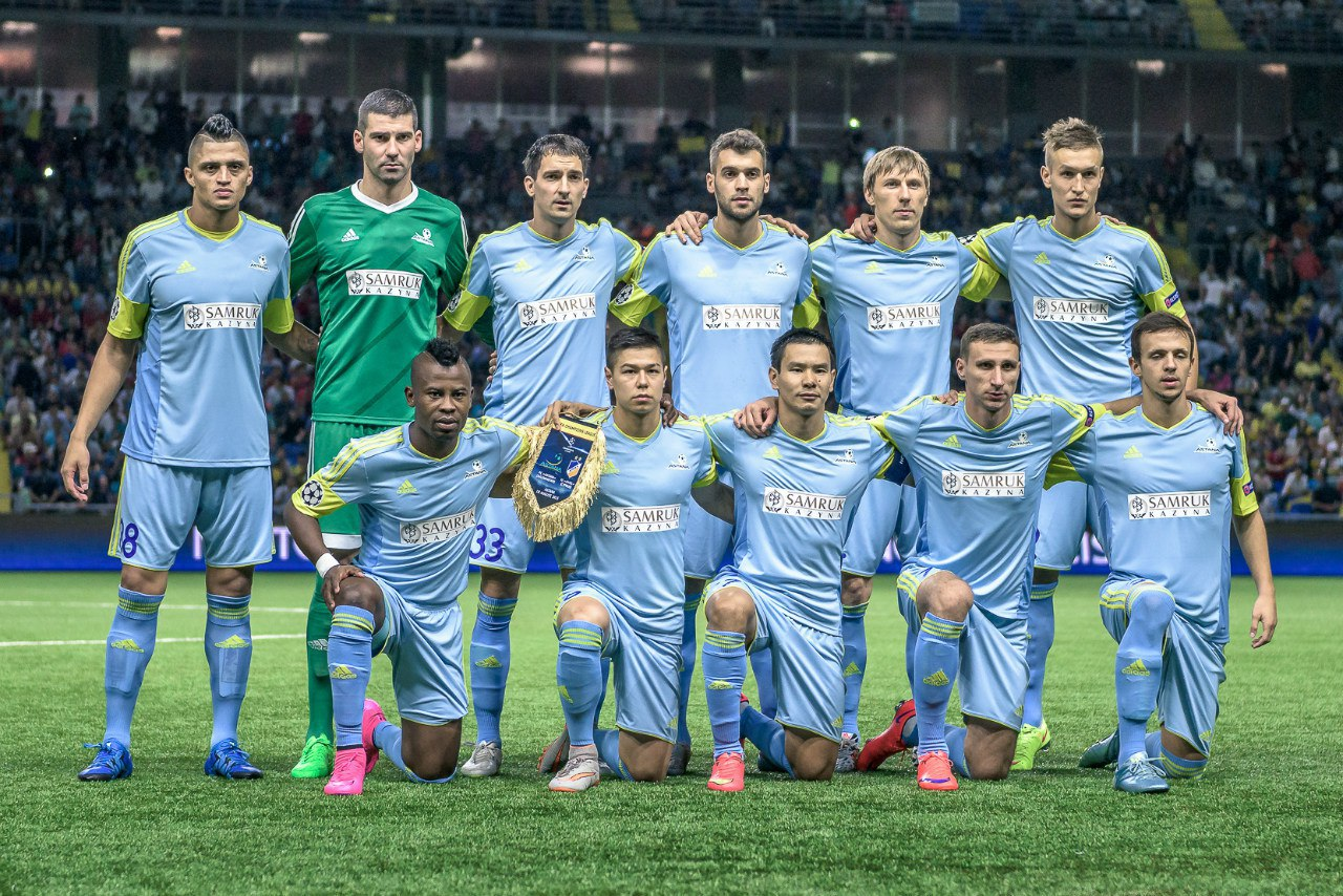 Live Match Fc Astana Celtic Live Stream Tv Live Match