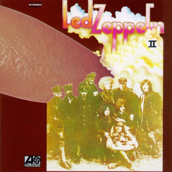 led_zeppelin_-_led_zeppelin_II-front Ramble On Led Zeppelin
