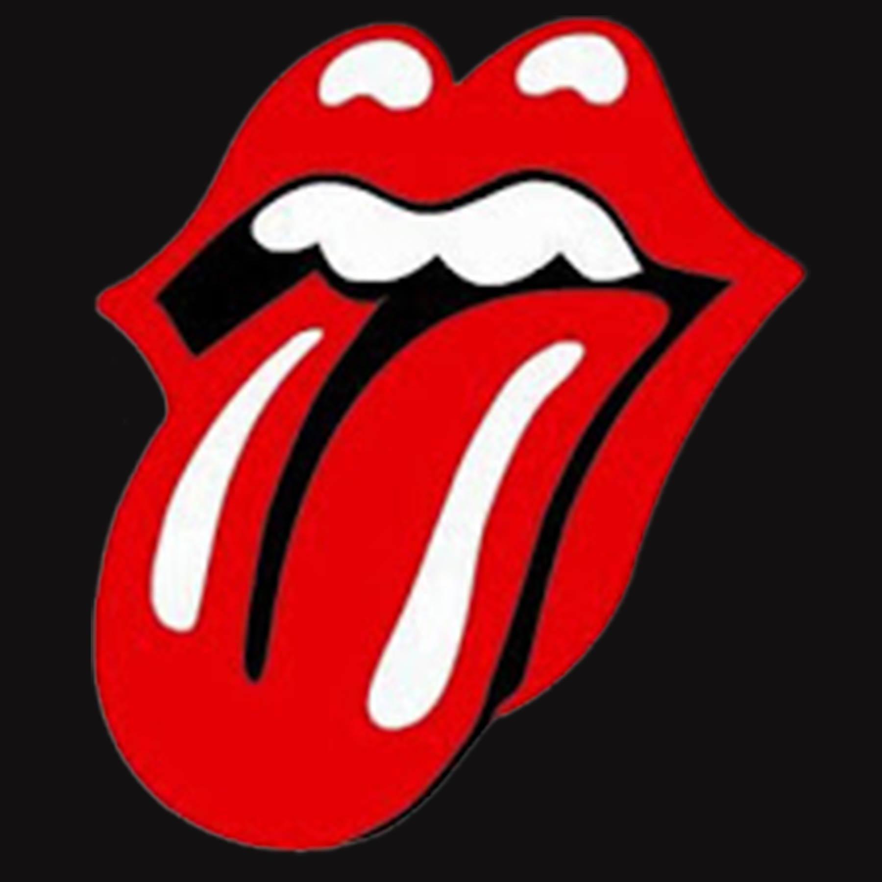 The Cars Band Cover Wallpaper Pin The Rolling Stones Logo Resources Pictures On Pinterest
