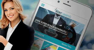 star casino mobile tablet smartphone