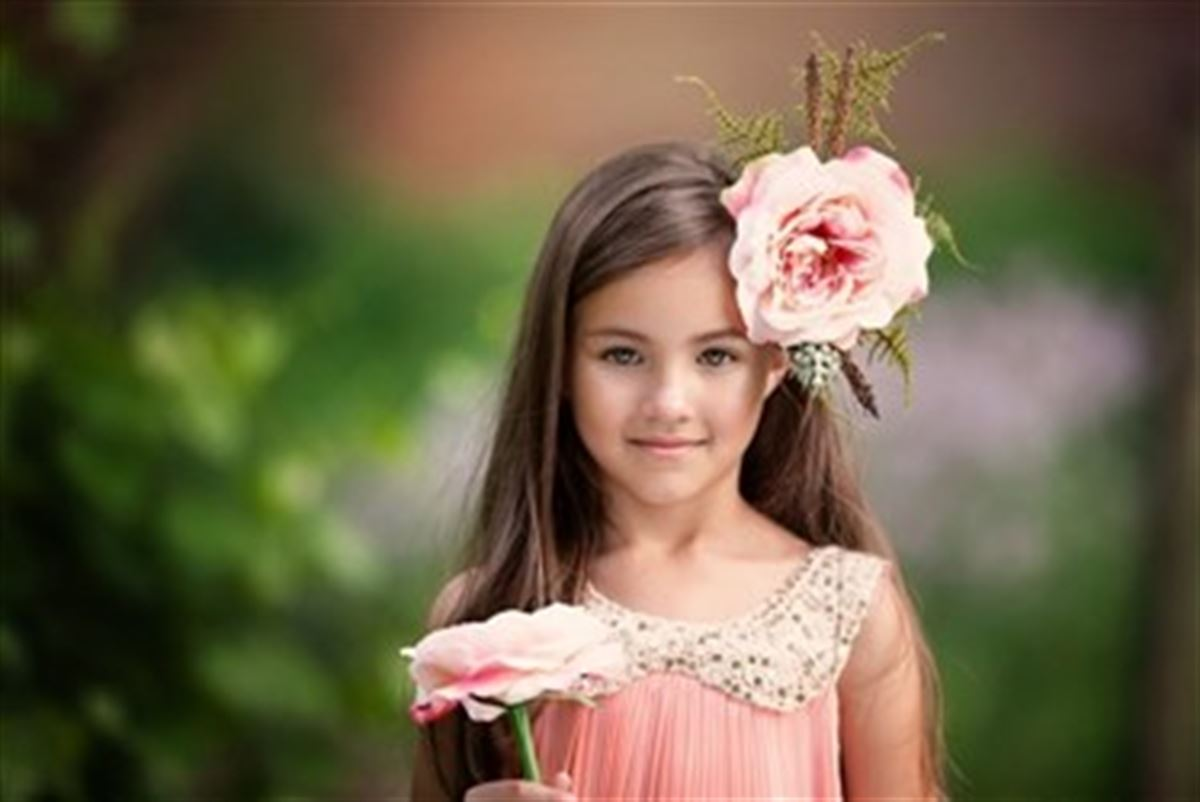 Cute Wallpapers For Girls 7 Year Old Mp Mega Miami Catalina Restrepo
