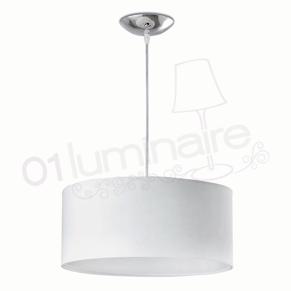 Luminaire Blanc Suspension Luminaire Blanc Copiecenter
