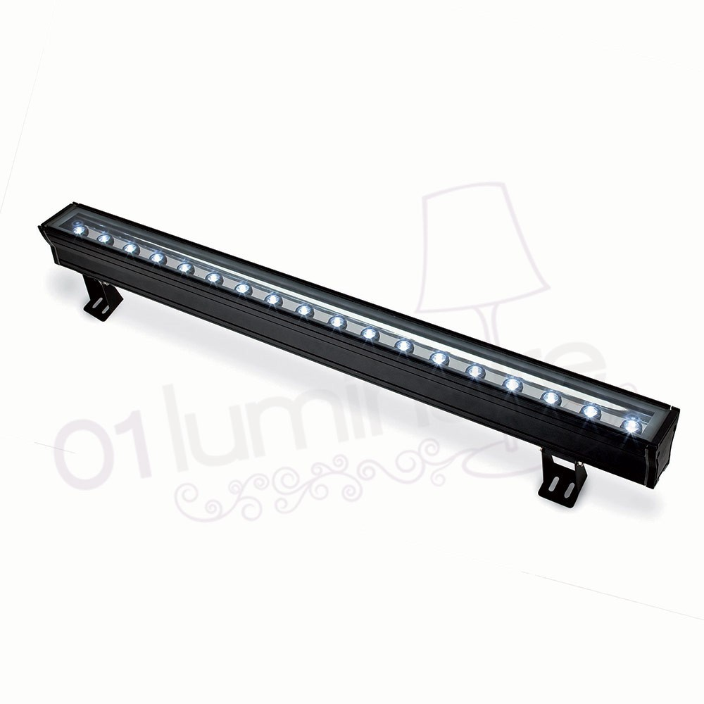 Projecteur Extérieur Orientable Lumiere Exterieur Led Lumi Re Ext Rieur Led Projecteur Ext Rieur