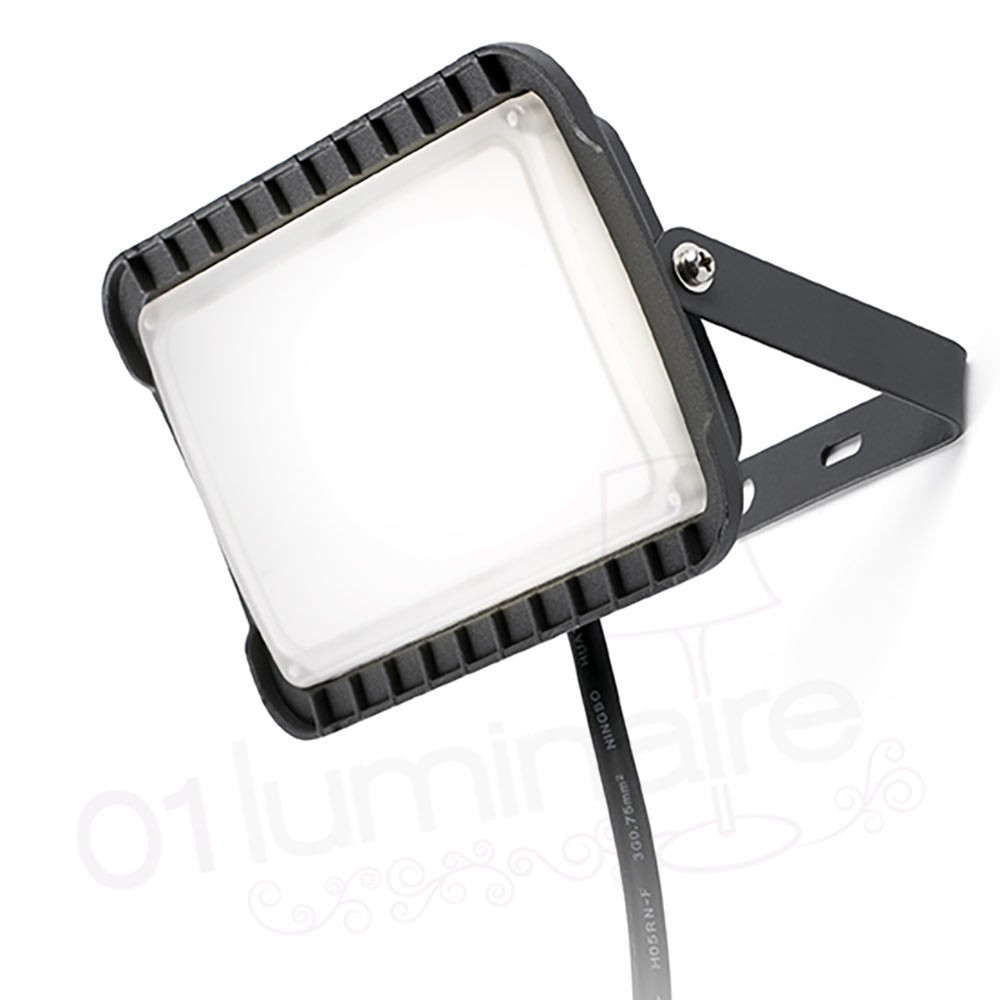 Projecteur Exterieur Xanlite Spot A Led Exterieur Perfect Spot Led Ext Rieur Avec Led Power