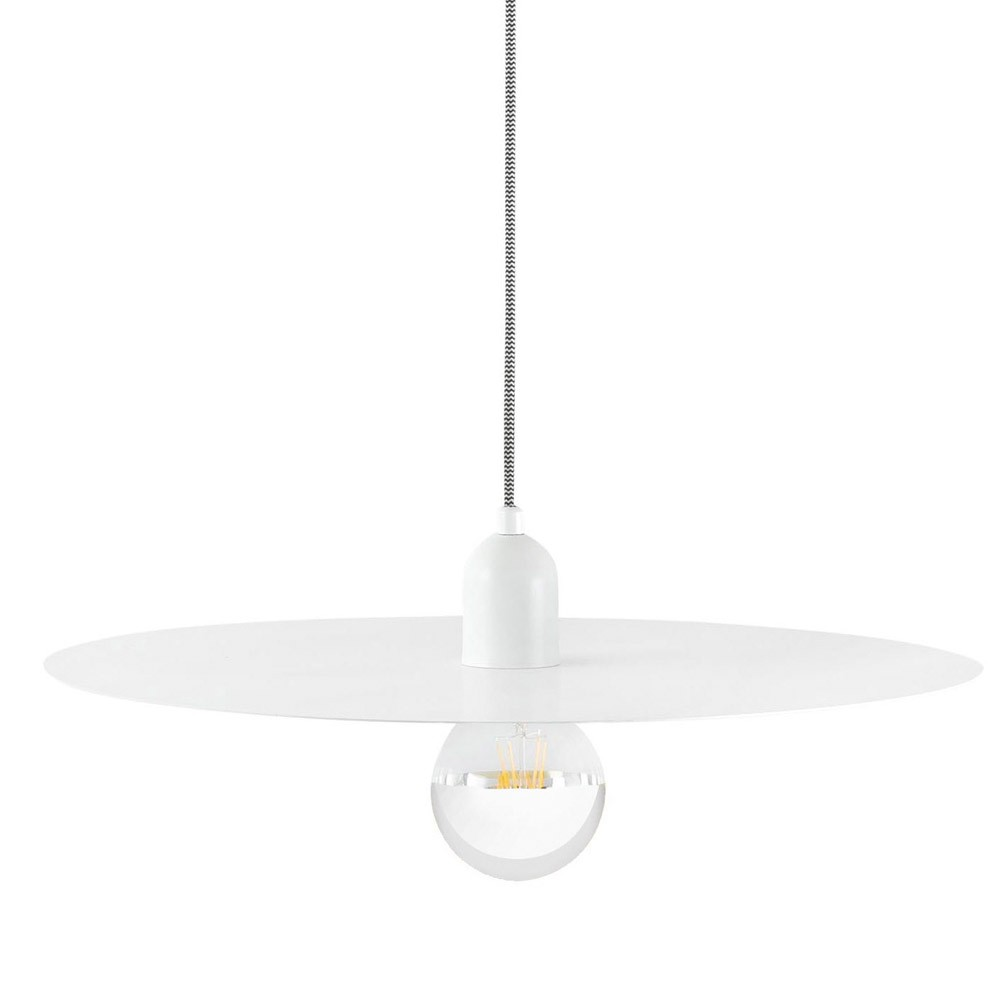 Luminaire Blanc Suspension Luminaire Blanc Beautiful Suspension Luminaire Design