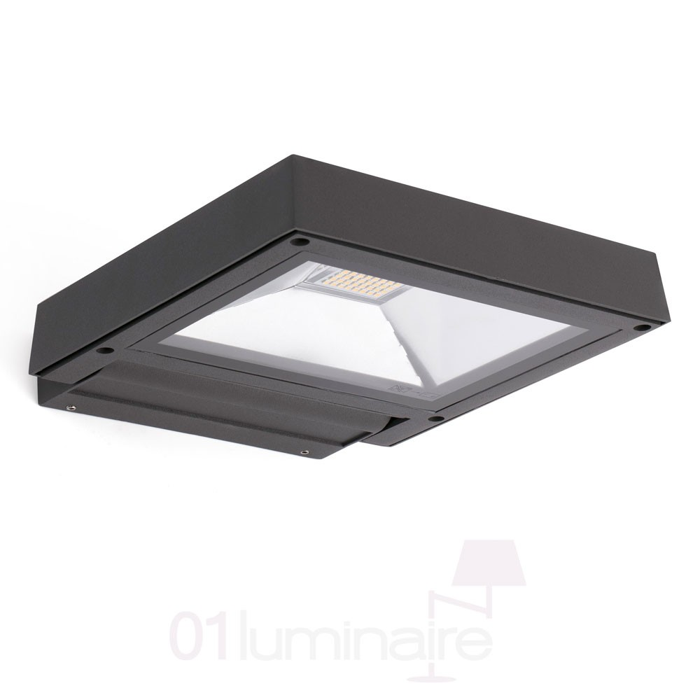 Spot Led Exterieur Cache Moineau Spot Exterieur Led Spot Extrieur Led W Flux Leds With Spot