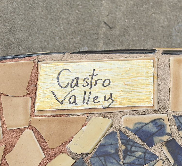 Independent Hometown Community Newspapers - Castro Valley\u2026