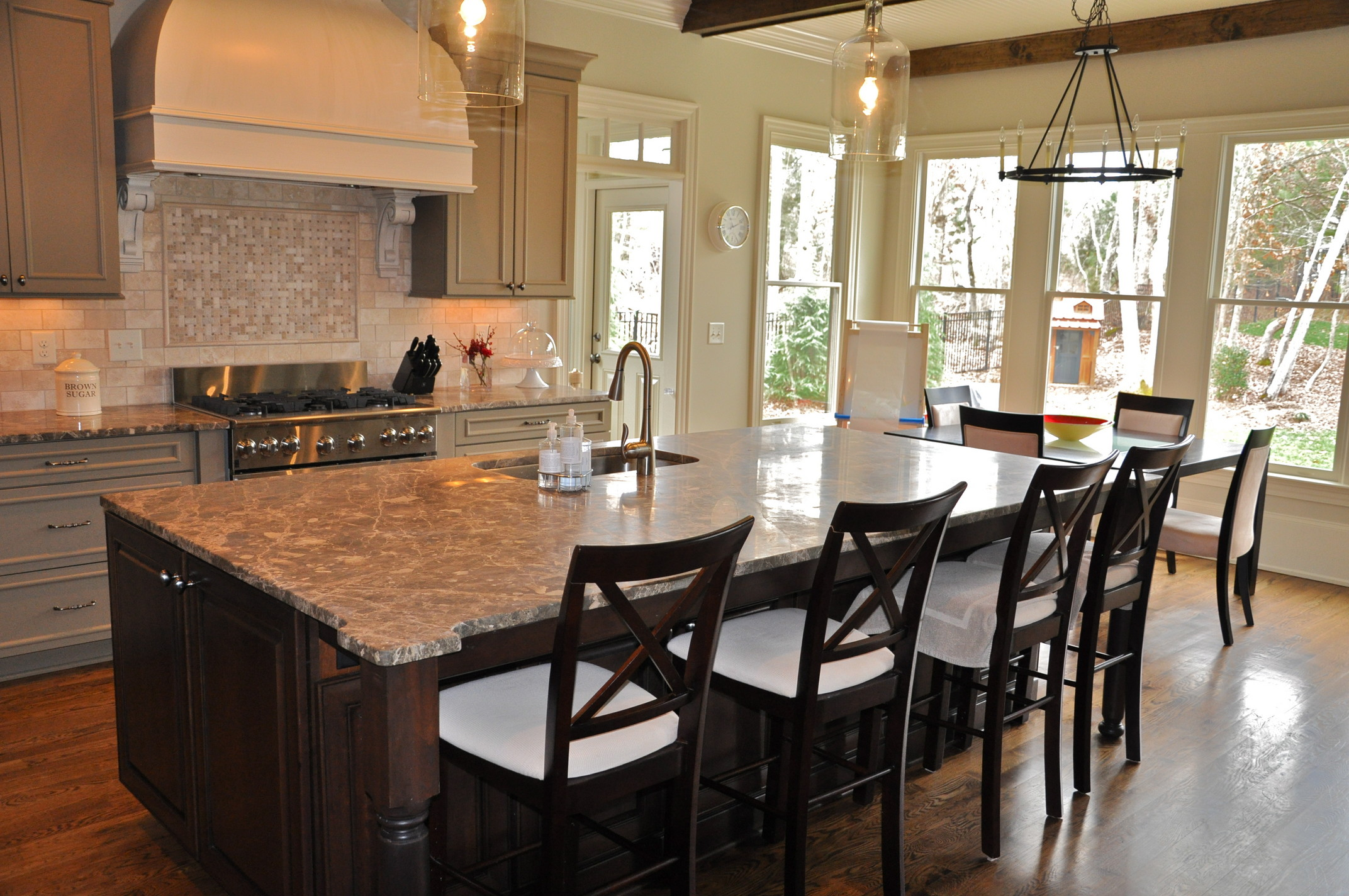 Paradiso Granite Countertops Kitchen Granite Countertops Cityrock Countertops Inc