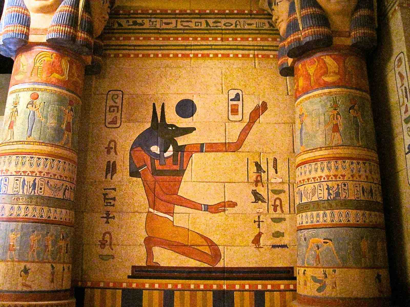 Egypt Pyramids Hd Wallpapers Missive From Morocco 3 Tug Of War Lyrasisms