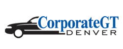 CorporateGT-logo-CO